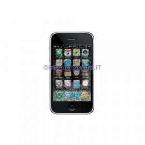 Riparazione vetro iPhone 3GS