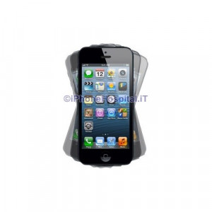Riparazione Tasto Vibra iPhone 5