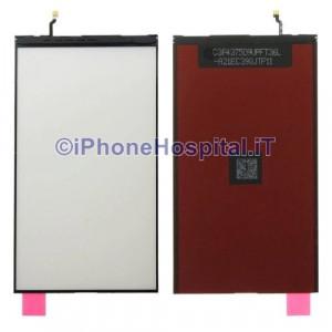 Pannello Retroilluminazione per iPhone 6 ( A1586 )