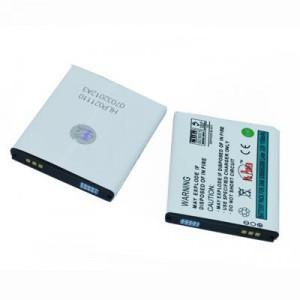 Batteria Interna per Samsung Galaxy S3850 - S3770 - R640