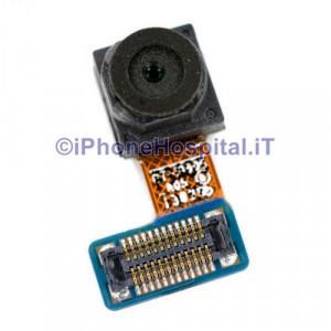 Fotocamera Frontale Samsung i9500 Galaxy S4 ,i9505 I337 i545 L720 M919 R970