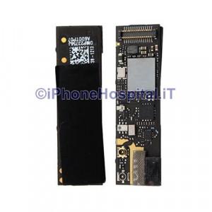 Scheda Logica Modulo WiFi Chip per Apple iPad 2/3/4