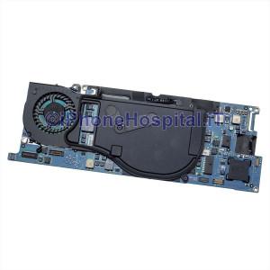Scheda Madre MacBook Air 13″ A1237 (1.6 GHz Core 2 Duo)