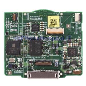 Scheda Madre per iPod Classic 120/160 GB - 820-2437-A