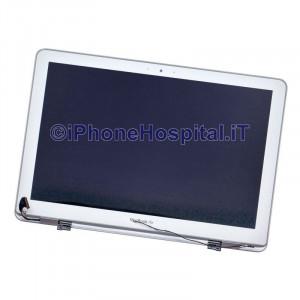 Schermo LCD Completo 13″ A1237 - 661-4590, 661-4919, 661-5301, 661-5302