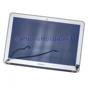 Schermo LCD Completo A1466 - 661-7475, 661-02397