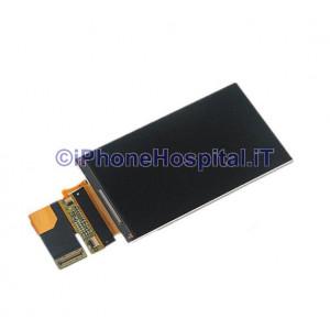 Schermo LCD per HTC Touch T8282