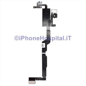 Cavo Flat Sensore di Prossimità per iPhone XS 821-01378-A