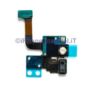 Sensore di Prossimita' per Samsung Galaxy S8 G950F