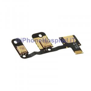 Sensore + Microfono per Apple iPad Mini 3 A1599-A1600