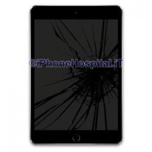 Servizio di Riparazione Schermo iPad Mini 4