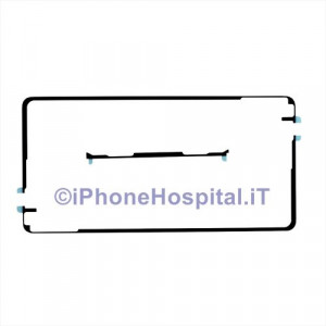 Set Adesivi Schermo per Apple iPad Air 2