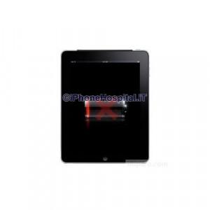 Sostituzione Batteria per iPad 2