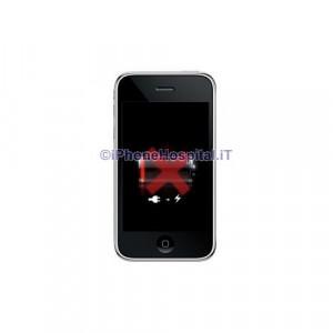 Sostituzione Batteria 3G Apple iPhone