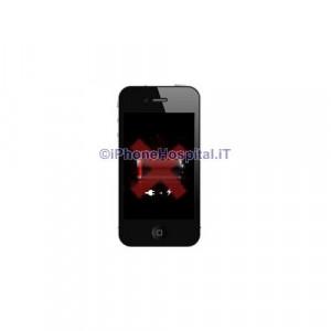 Sostituzione batteria iPhone 4S