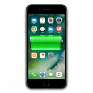 Sostituzione Batteria iPhone 7 Plus (A1661 - A1784 -A1785 - A1786)