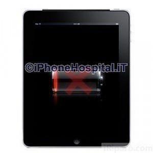 Sostituzione Batteria per iPad 3