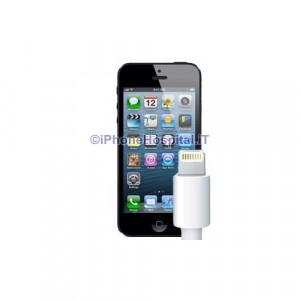 Sostituzione Connettore di Ricarica iPhone 5C
