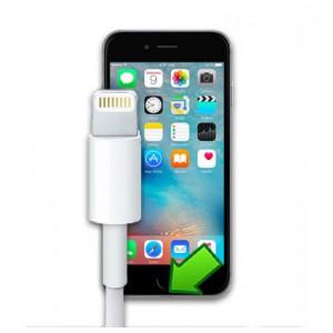 Sostituzione Connettore di Ricarica iPhone (A1660, A1780, A1778, A1779)