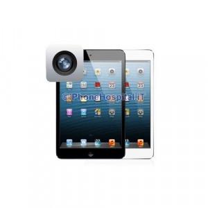 Sostituzione Fotocamera Posteriore Ipad Mini