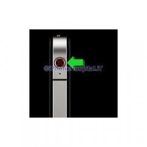 Sostituzione Jack Audio iPhone 4G