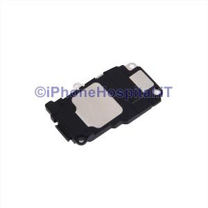Speaker Vivavoce Buzzer per iPhone 7 ( A1660, A1780, A1778, A1779 )