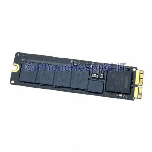 SSD Hard Disk 256 GB 655-1857, 655-1858, 655-1859, 656-0021