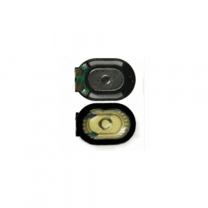 Suoneria Buzzer Blackberry 8520