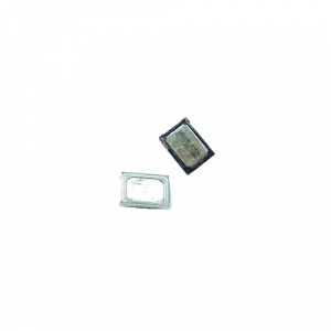 Suoneria Buzzer Blackberry 9300