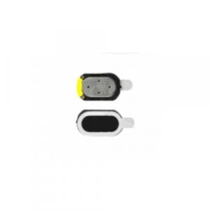 Suoneria Buzzer HTC Diamond 2