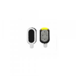 Suoneria Buzzer HTC HD2