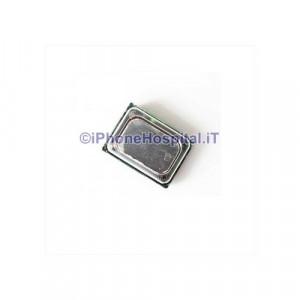 Suoneria Buzzer per Blackberry 9700