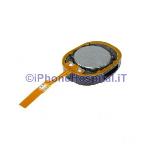 Suoneria per Apple iPhone 2G Edge (A1203)