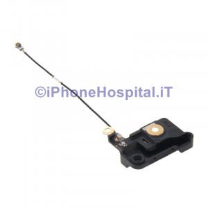 Supporto Antenna WiFi per Apple iPhone 6S Plus