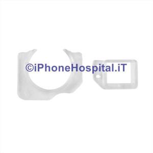 Supporto Camera e Sensore per Apple iPhone 6S & 6S Plus