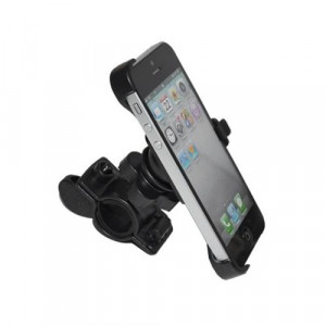 Supporto da moto Iphone 5