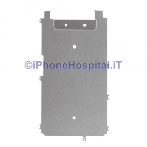Supporto Metallico LCD per Apple iPhone 6S Plus
