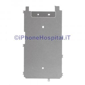 Supporto Metallico LCD per Apple iPhone 6S Plus