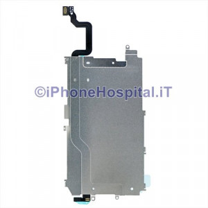Supporto Metallico LCD Assemblato per Apple iPhone 6 A1586