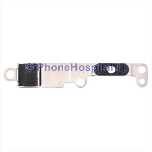 Supporto Metallico Tasto Home per iPhone 8