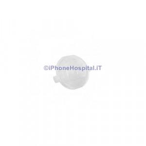 Tasto Home Trasparente per Apple iPhone 4