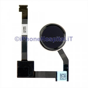 Tasto Home - Flex Cable per iPad 6 Air 2