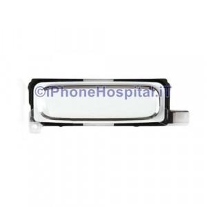 Tasto Home Nero per Samsung Galaxy S4 i9500