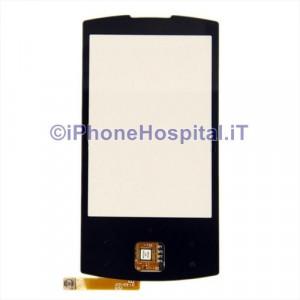 """Touch Screen A50 Garmin Nuvi 3.5"""""""