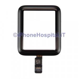 Touch Screen e Vetro per Apple Watch Seconda Serie 38mm