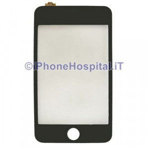 Touch Screen iPod 1 Generazione A1213