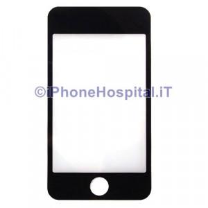 Touch Screen per iPod Touch 3 Generazione A1318