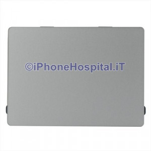 "Trackpad per Apple MacBook Air 13"" A1369 ( Mid 2012) - 923-0124"
