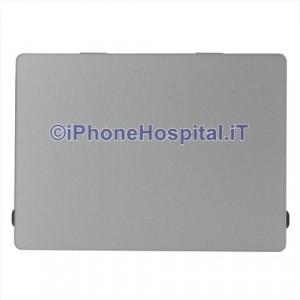 "Trackpad per Apple MacBook Air 13"" A1369 ( Mid 2012) - 923-0124"