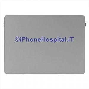 Trackpad A1369 2011 A1466 2012